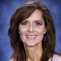 Cheri Stewart's Profile Photo