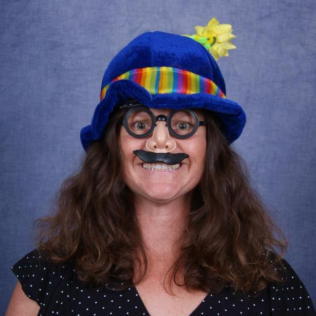 Kaylan Ramirez's Profile Photo