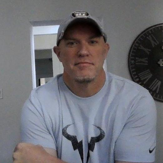 Tim Corliss's Profile Photo