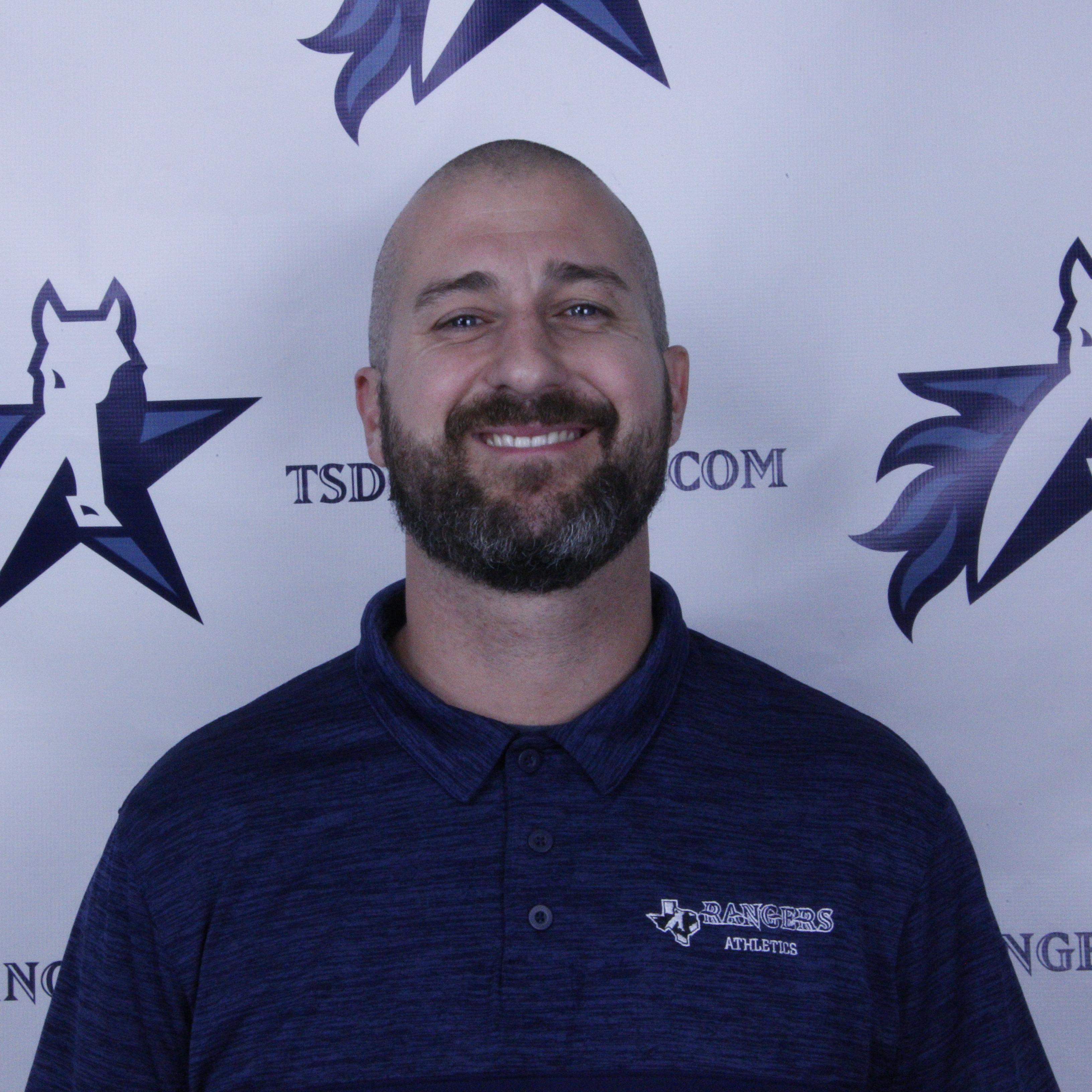 Brian Sipek's Profile Photo