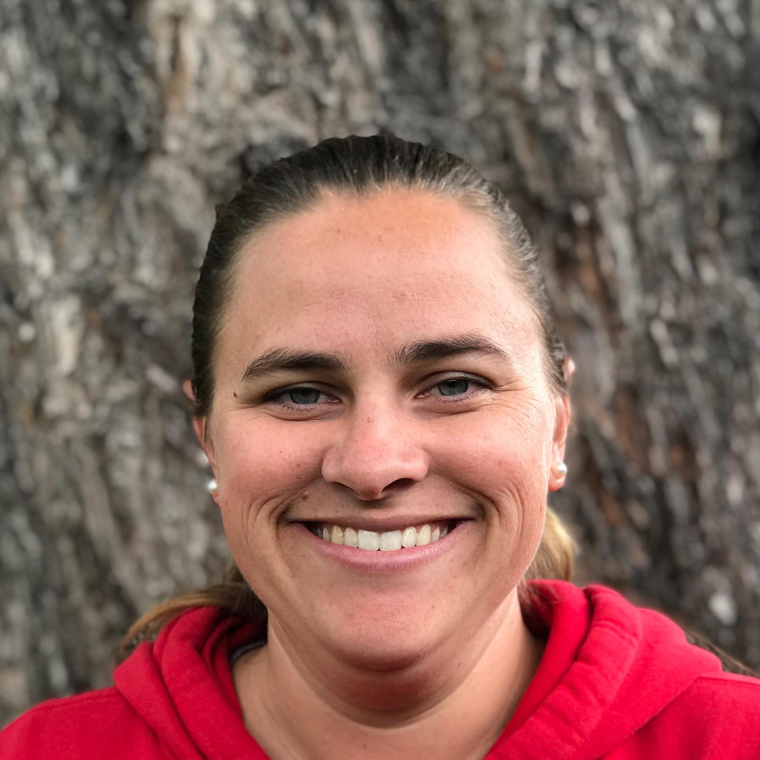 Laura Mossler's Profile Photo
