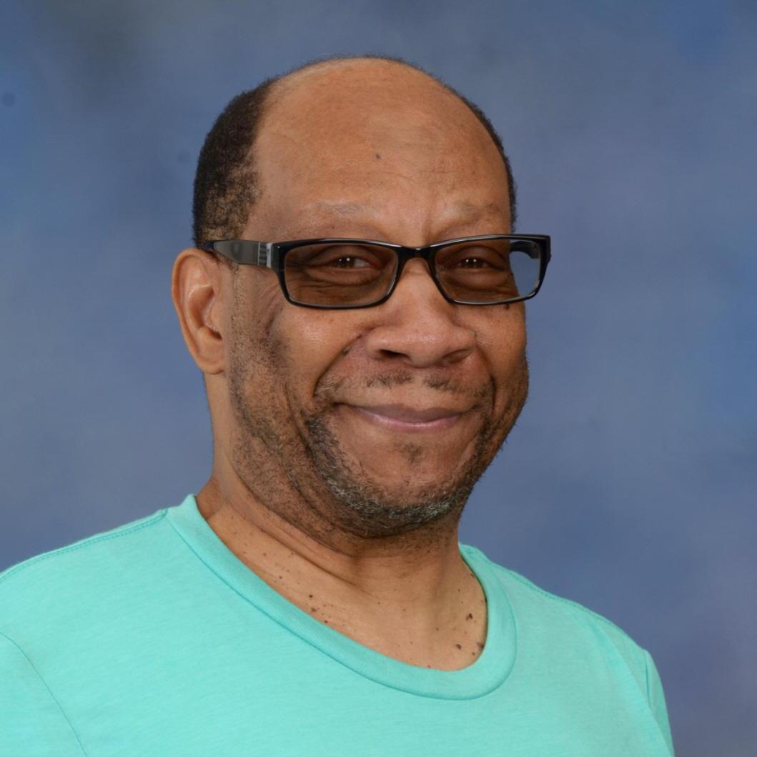 Lee Hamilton's Profile Photo