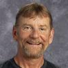 Mitchell Kane's Profile Photo