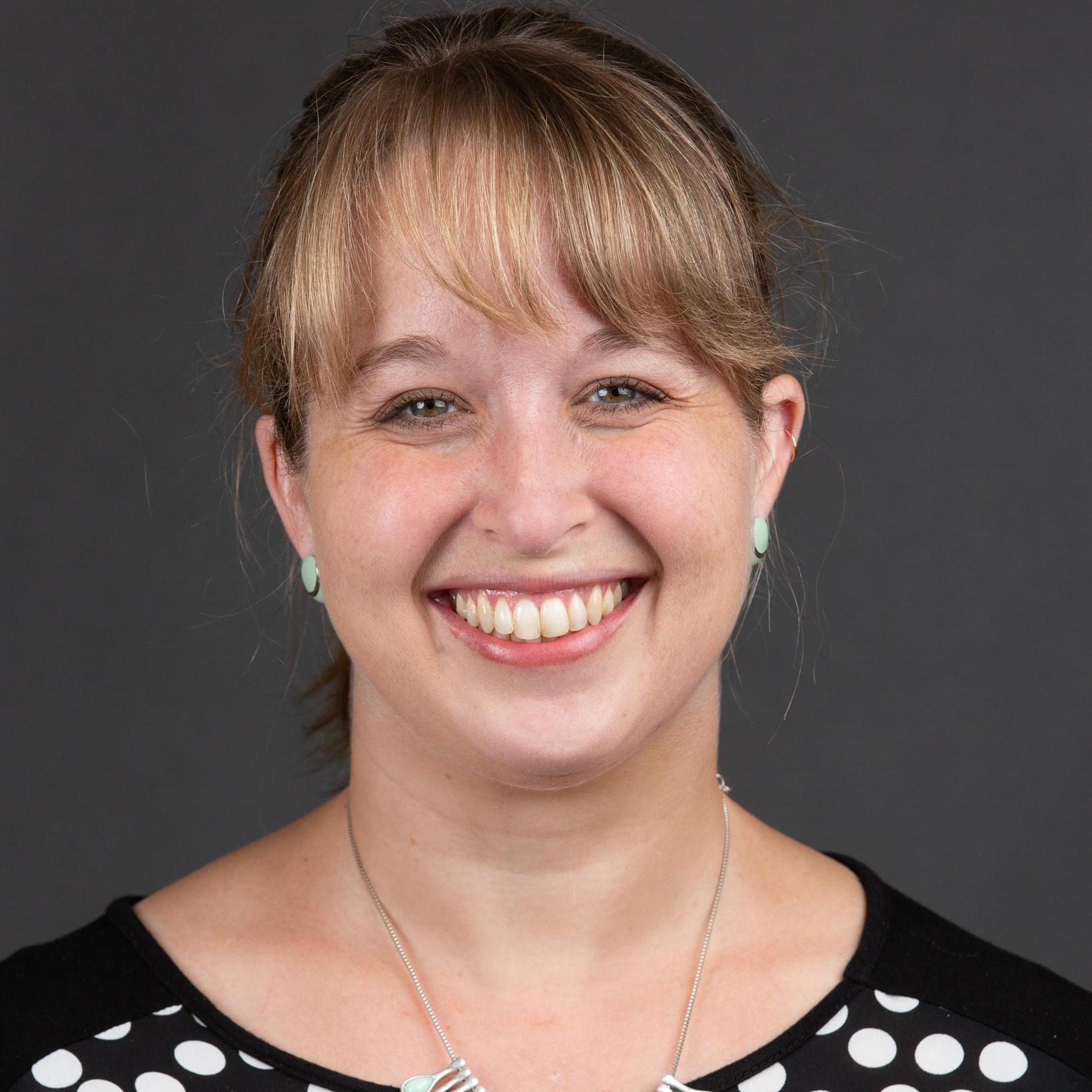 Arianna Haut's Profile Photo