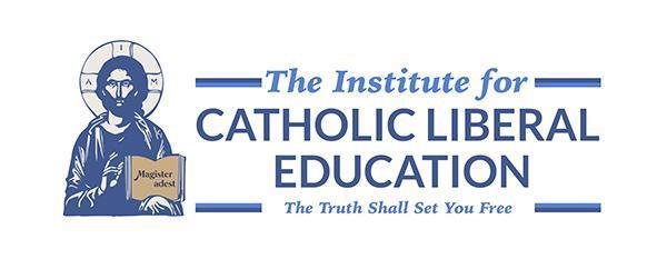 Catholic Liberal Education