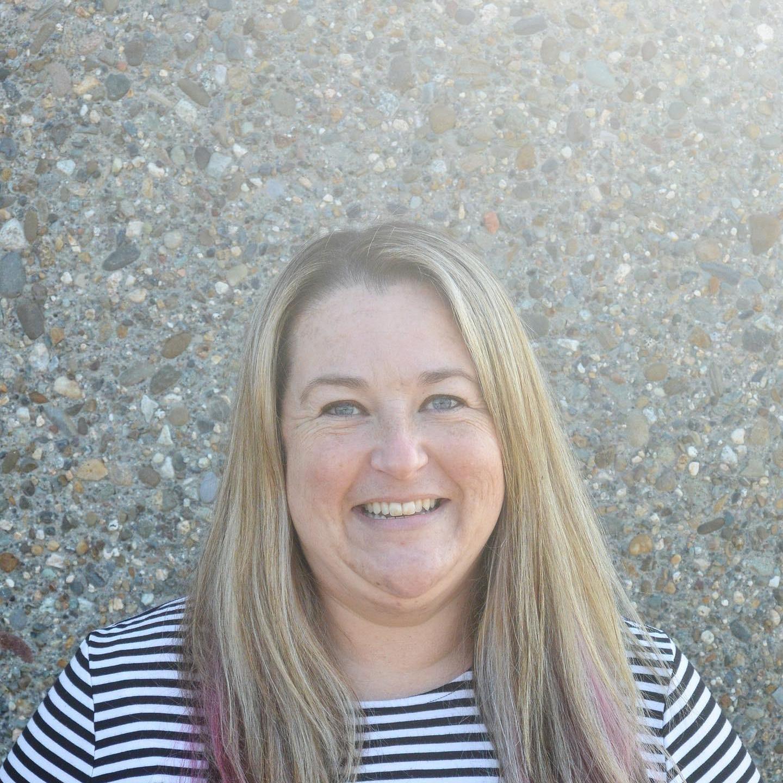 Melanie McVay's Profile Photo