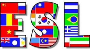 English as a Second Language Thumbnail Image