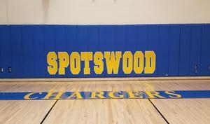 spotswood (1).jpg