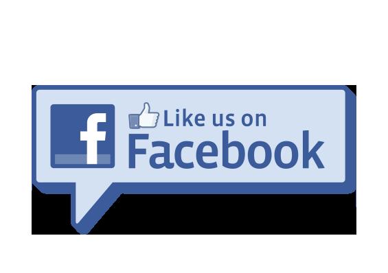 Brookland Middle School Facebook page