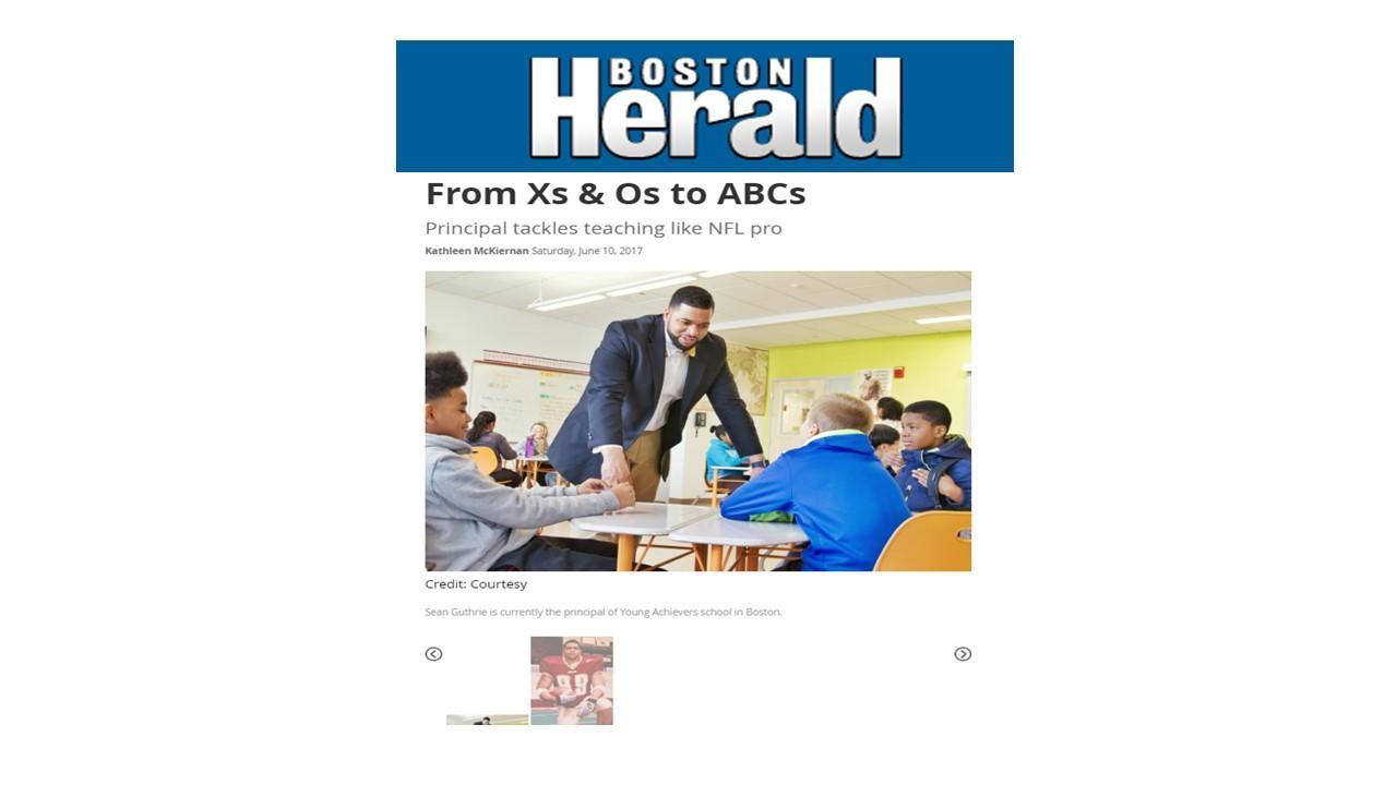 Guthrie_Herald