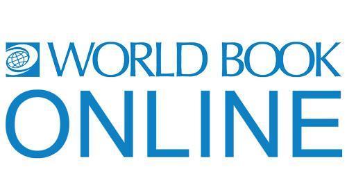Worldbooks online