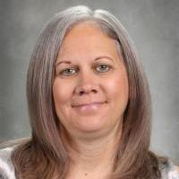 Wendy Stokes's Profile Photo