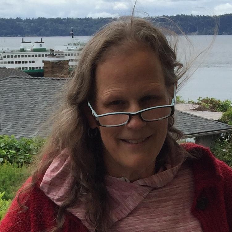 Nancy McHenry Dirks's Profile Photo