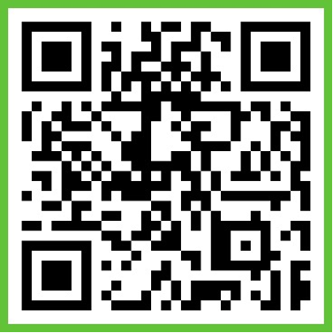 HS QR Code