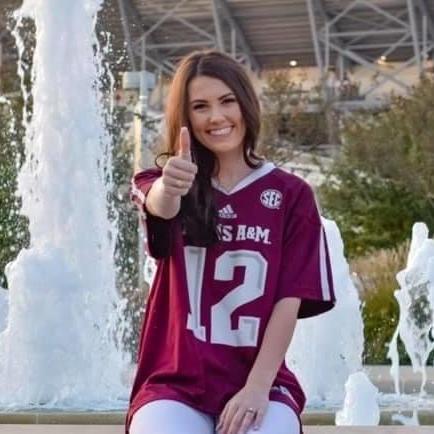 Bailey Hagen's Profile Photo