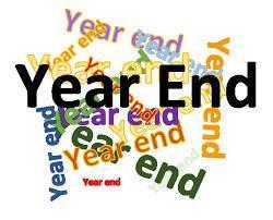 years end.jpg