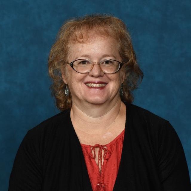 Cynthia Foss's Profile Photo