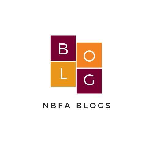 NBFA Blogs