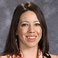 Jessica Arroyo's Profile Photo