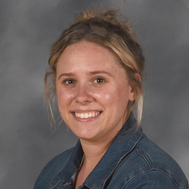 Jessica Holton's Profile Photo