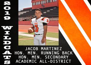 all-district, martinez.jpg