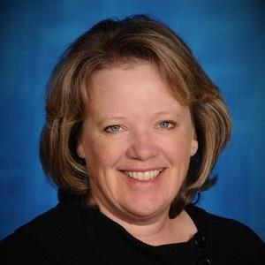 Judi Castillo's Profile Photo