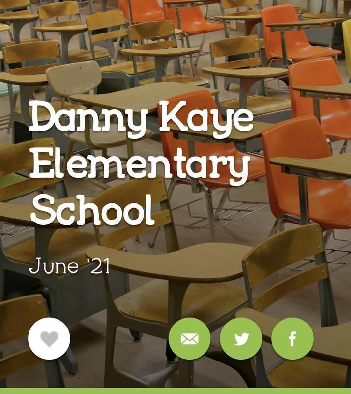 June '21 Newsletter