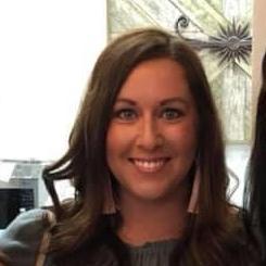 Natalie Guidroz's Profile Photo