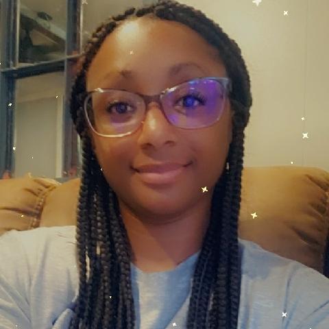 Yasheka Williams's Profile Photo