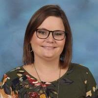 Kate Bennett's Profile Photo