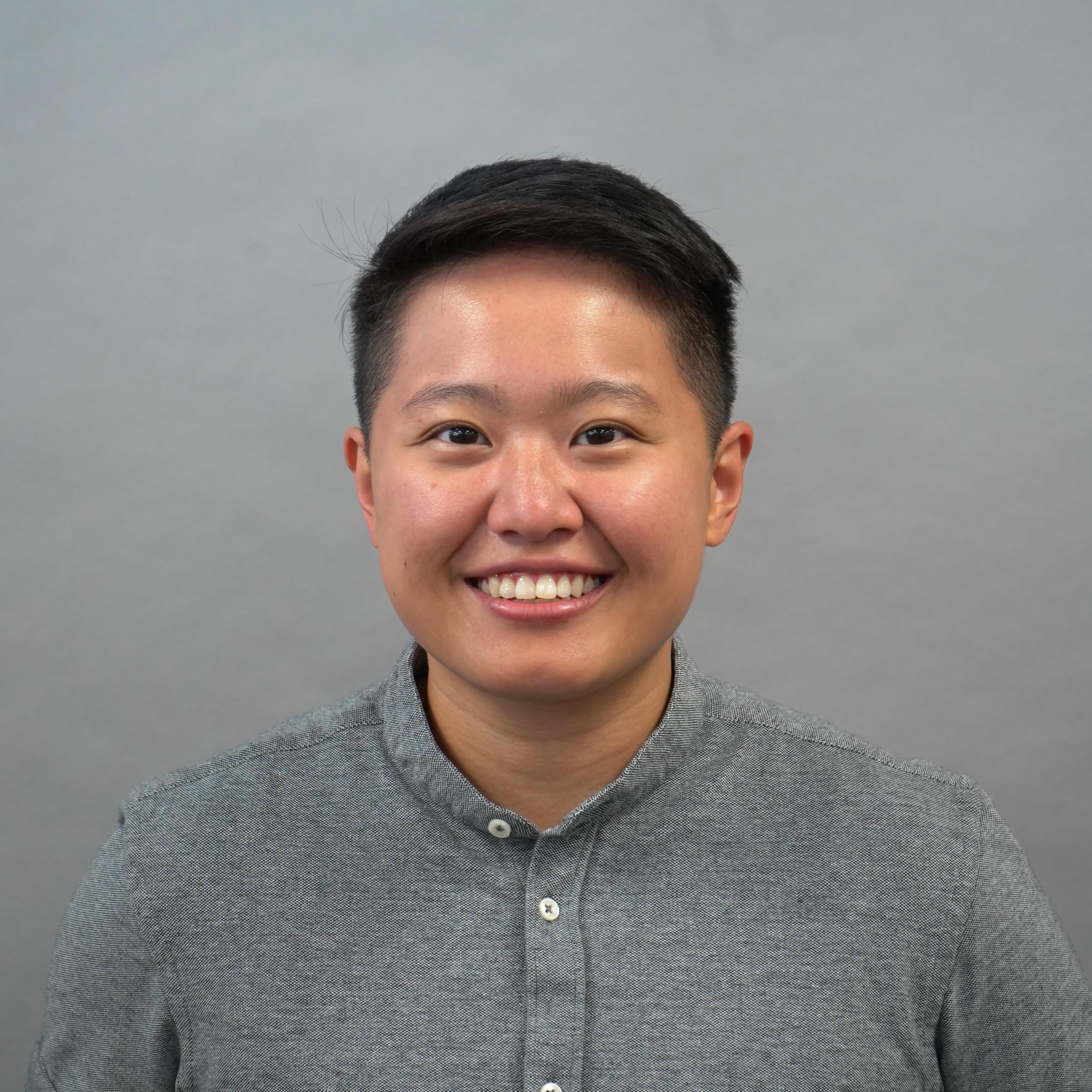 Cam Yang's Profile Photo