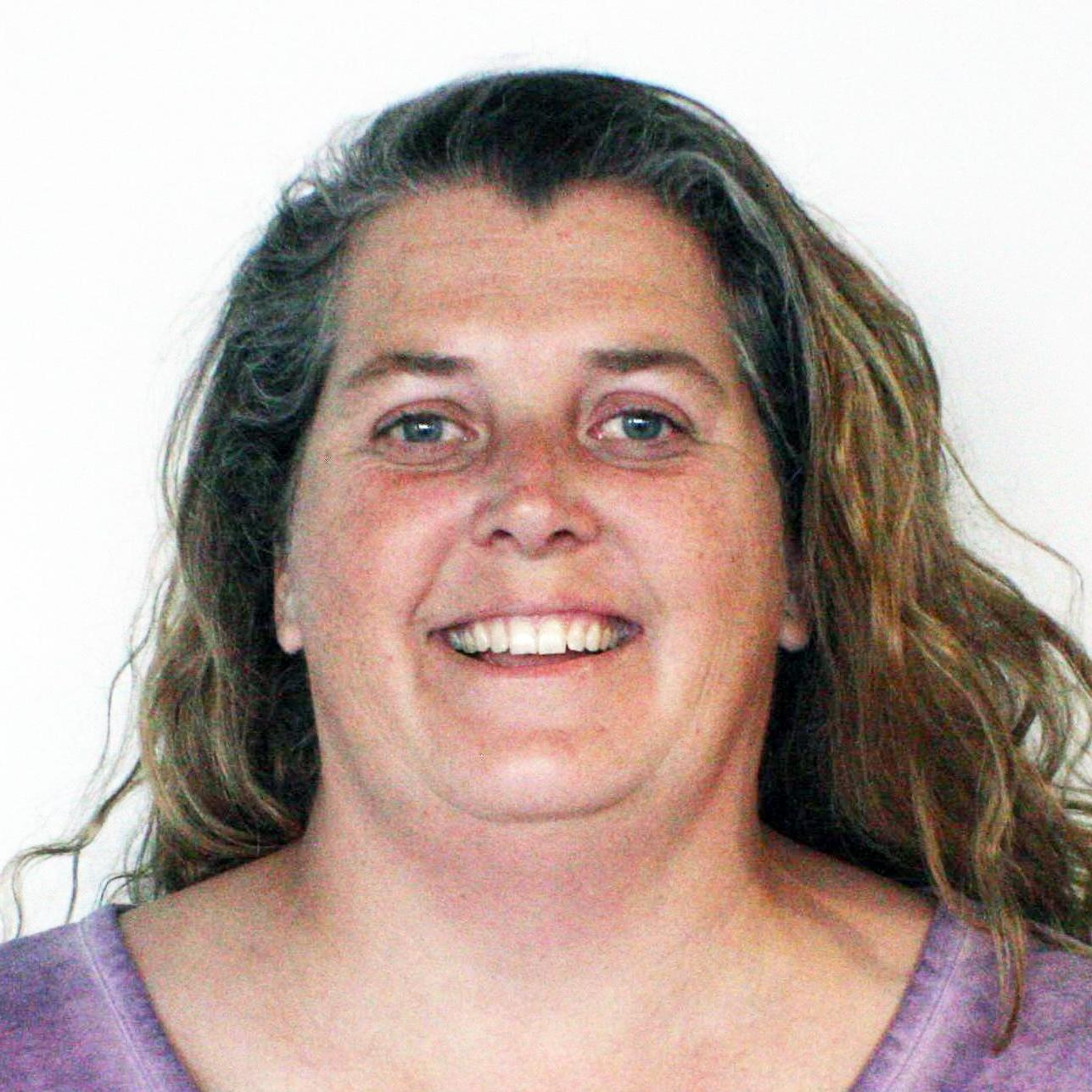 Karen Laywell's Profile Photo