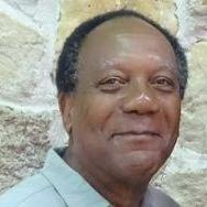 Carl Idlebird's Profile Photo