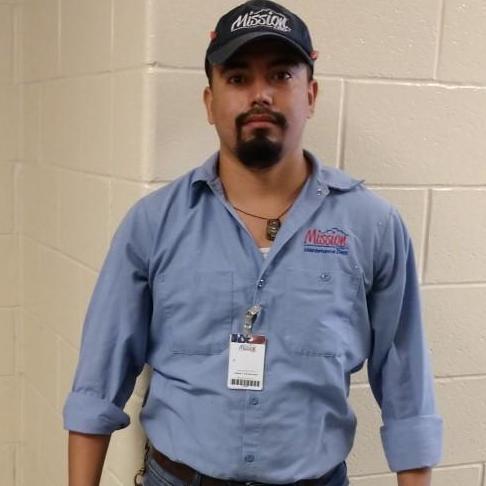 Jorge Galaviz's Profile Photo