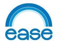 EASE Information