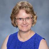 Joan Hartley's Profile Photo