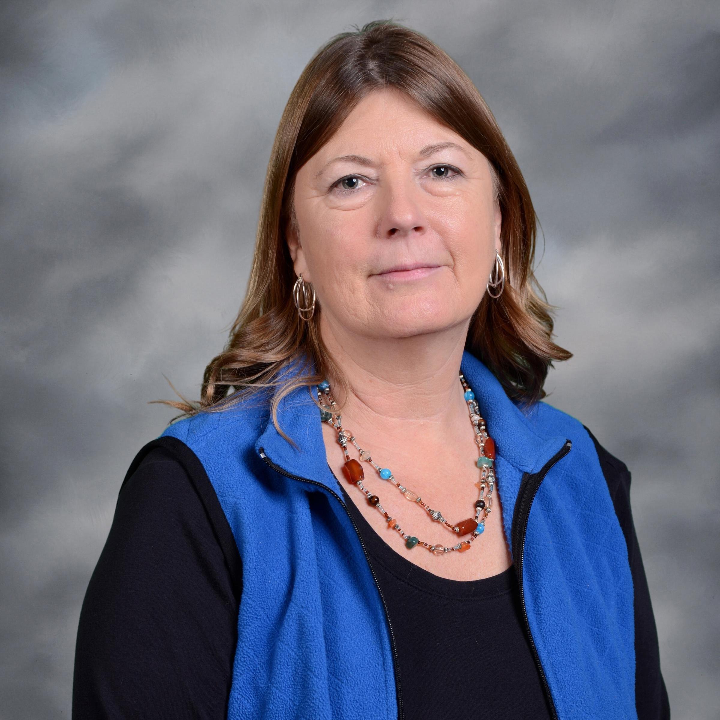 Karen Heifner's Profile Photo