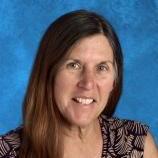 Mary Spooner's Profile Photo