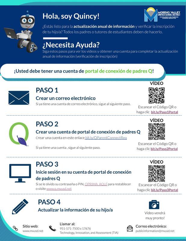 Q Parent Connection JPEG_Page_2.jpg