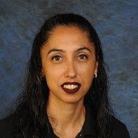 Sonia Barreda's Profile Photo