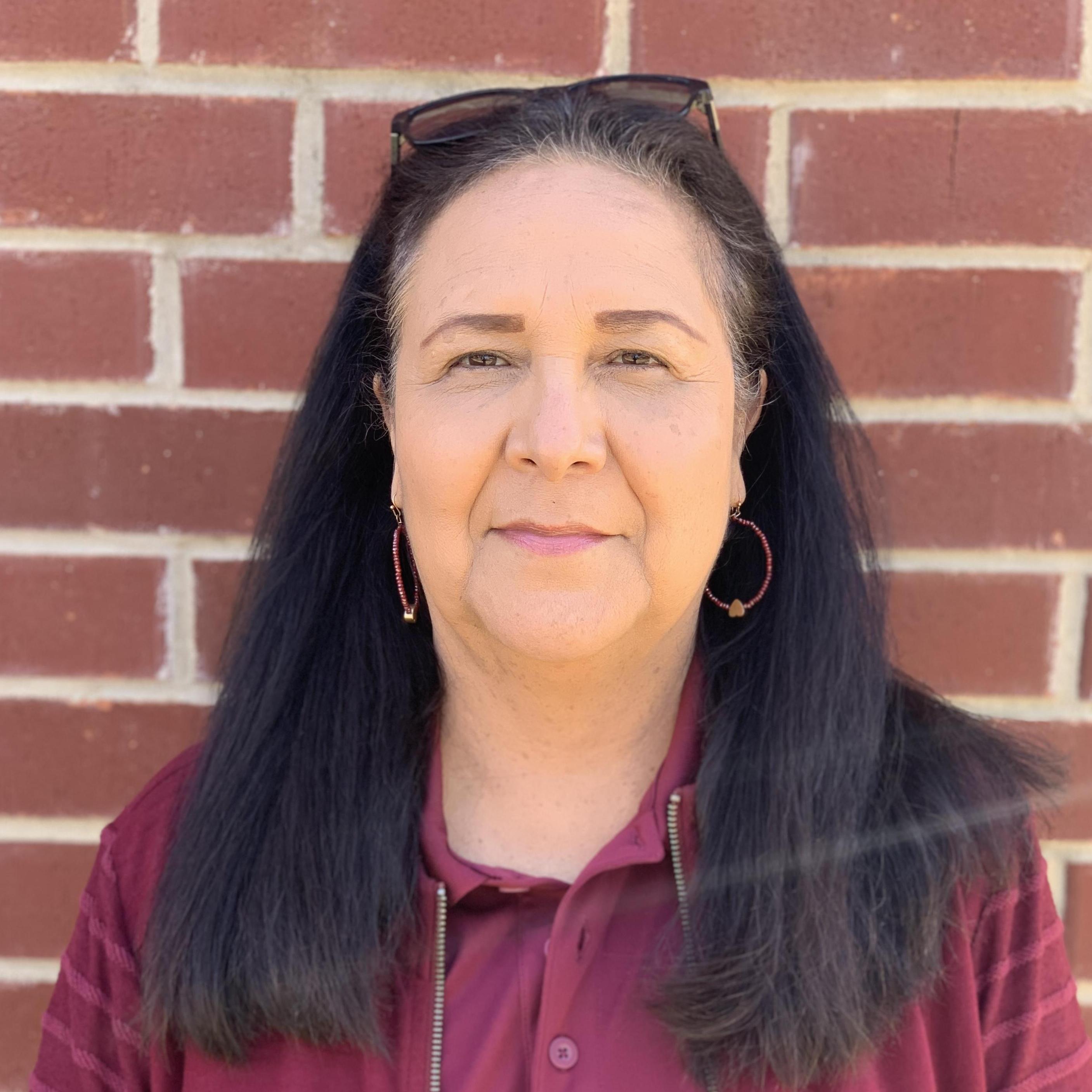 Alicia Reyna's Profile Photo