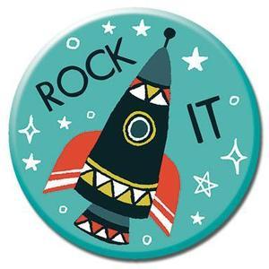 1 rockit.jpg