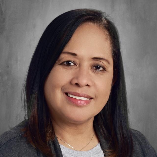 Loida Ankrom's Profile Photo