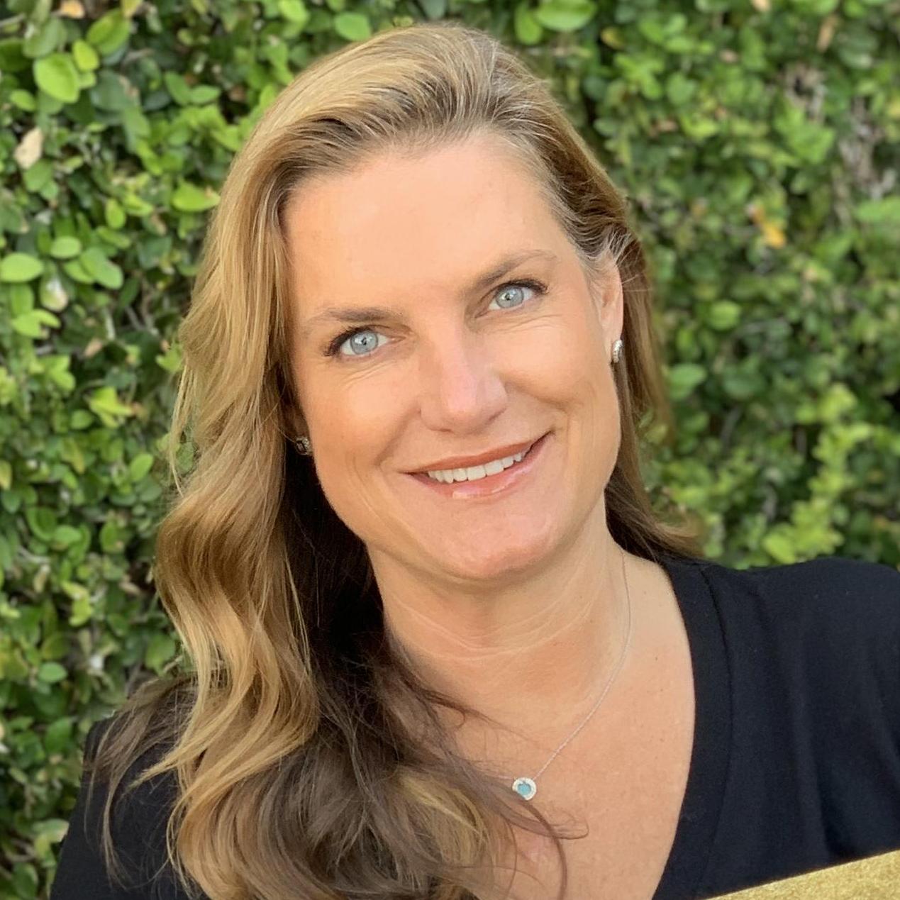 Tiffany Bernier's Profile Photo