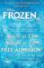 Frozen publicity poster
