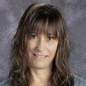Jennifer Griggs's Profile Photo