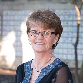 Barbara Friedberg's Profile Photo