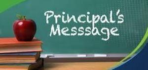 PrincipalsMessage.jpg