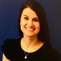 Leanna Sexton's Profile Photo