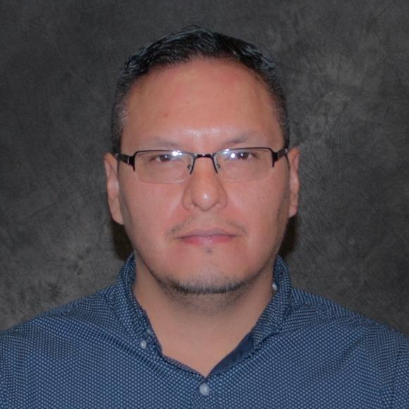 Anthony Flores's Profile Photo